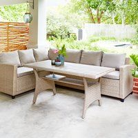 Garden Lounge Sets Lounge Rattan Furniture Jysk Furniture Rattan Garden Furniture Sets Garden Furniture Sale