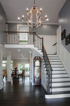 33 Best Mullican Flooring Images In 2018 Hardwood Floors