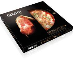 Qizini - www.qizini.com