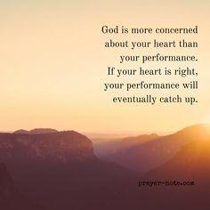 Amen. #prayernote #Prayer
