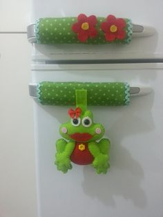 Small Sewing Projects, Sewing Projects For Beginners, Projects To Try, Yoshi, Nursery Decor, Christmas Crafts, Sewing Patterns, Pillows, Etsy