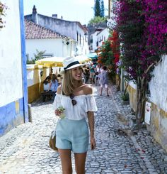 PORTUGAL DIARY PT. 2   MEMORANDUM   NYC Fashion & Lifestyle Blog for the Working Girl