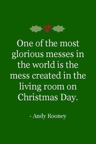 Best mess ever! #christmasmorning