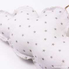 BabyShower giveaway en MuyMolón! #muymolon #mrwonderful #mrwonderfulshop #giveaway #blog #babyshower #inspiration #baby