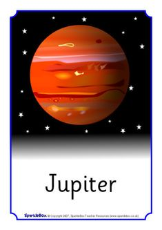 A set of posters showing the Solar System planets and other space-themed pictures. Includes space shuttle, asteroids, comet, rocket and galaxy. Great for introducing children to the planets or to display in your classroom. Sistema Solar, Space Posters, Solar System Planets, Kids Homework, Other Space, Montessori Materials, Space Theme, Space Shuttle, Teacher Resources