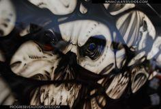 #sema #semashow #semashow2013 #carshow #lasvegas #photography https://www.facebook.com/ImmaculateStudios