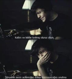 İntihar odası Emo Guys, Cute Guys, I Kill People, The Best Films, Movies And Tv Shows, Actors & Actresses, Best Quotes, Movie Tv, Concert