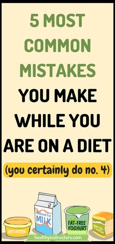 How to Use a Low Carb Diet Plan for Good Health – Weight Disposal Diet Plans To Lose Weight, How To Lose Weight Fast, Fat Free Diet, Basil Health Benefits, Burn Belly Fat Fast, Lose 30 Pounds, Hormonal Acne, Fat Loss Diet, Diet Drinks