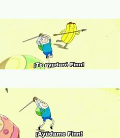Blank Memes, Yolo, Adventure Time, Funny Memes, Geek Stuff, Pictures, Truths, Funny Texts, Funny Stuff