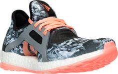 Women's Adidas Pureboost X Running Shoes | Finish Line