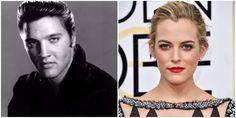 Elvis Presley unokája Minden felnőtt és ugy néz ki, menta ő,