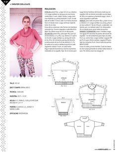 revista Nube  pagina 35 del link