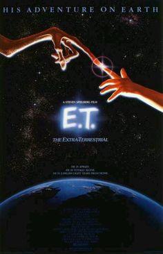 E.T. phone home... :)