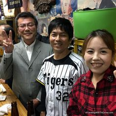 Eating, Drinking and Having Fun with the Locals in Osaka, Japan Osaka Japan, Walking Tour, The Locals, Tours, Food, Essen, Meals, Yemek, Eten