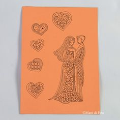 Bobbin Lace Patterns, Easter Stuff, Beautiful, Farmhouse Rugs, Lace, Weddings, Bobbin Lace, Boucle D'oreille, Locs