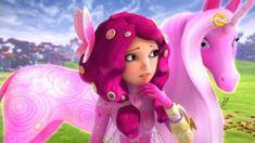 Princess Peach, Princess Zelda, Disney Princess, Geronimo, Lego Friends, Super Mario, Elf, Disney Characters, Fictional Characters