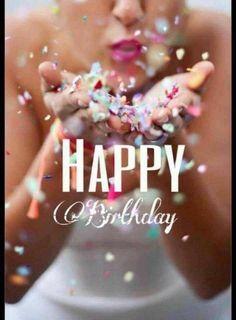 princess first birthday Happy Birthday Wishes Images, Happy Anniversary Wishes, Happy Birthday Flower, Happy Birthday Beautiful, Happy Birthday Girls, Happy Birthday Pictures, Birthday Wishes Cards, Happy Birthday Quotes, Happy Birthday Greetings