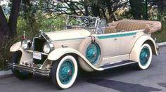 ~1928 McLaughlin Buick~ Re-pin by #ParadisoInsurance #ClassicCarInsurance Chris Paradiso www.paradisoinsur......