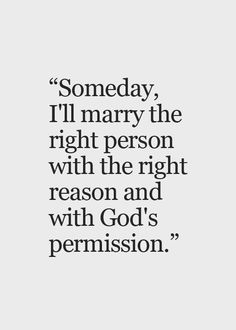 32 Ideas Wedding Quotes And Sayings Words Faith Truth Quotes, Quotes About God, New Quotes, Qoutes, Wisdom Quotes, Dear God Quotes, Trust In God Quotes, Wedding Quotes And Sayings, Gods Timing Quotes