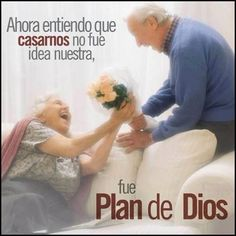 plan de Dios Covenant Marriage, Marriage Prayer, Marriage Couple, Marriage And Family, Tru Love, Love My Husband, Wedding Quotes, Dear Lord, Bible Verses Quotes