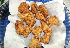 Csirkemell sajtos panírban Nigella Lawson, Cauliflower, Chicken, Meat, Vegetables, Food, Cauliflowers, Hoods, Vegetable Recipes