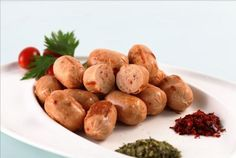 www.newkarnatakahamshop.com/chicken/rc-chicken-chicken-cheese-amp-chili-300-gms Goat Meat, Raw Chicken, Goats, Chili, Potatoes, Cheese, Fresh, Vegetables, Campaign