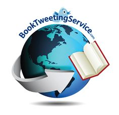 We Tweet your book, blog or author website to 60,000+ readers, editors, publishers and writers who are following us on our Twitter accounts.