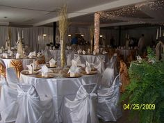 Wedding anniversary party planners whether it s a th wedding