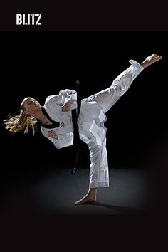 83 Best Martial Arts Wallpapers Images Martial Arts