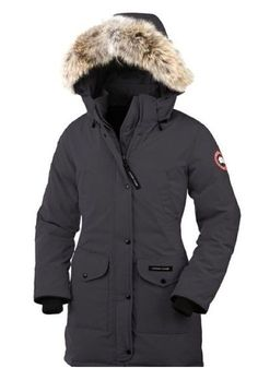 Canada Goose victoria parka sale store - canada goose parka for cold weather just need $184.48!!! #canada ...