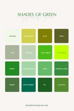 Pantone Colour Palettes, Paint Color Palettes, Pantone Color, Mixing Paint Colors, Color Mixing Chart, Flat Color Palette, Colour Pallete, Purple Color Names, Color Names Chart