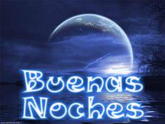ZOOM FRASES: nuevas imagenes con saludos de buenas noches