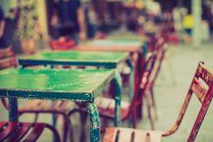 Städtereisen mit Kind: Dieses Mal Berlin. Berlin, der bunte Vogel unter Deutschlands Städten. Eine Stadt die pulsiert, schmutzig und schnoddrig ist – aber auch ein großes Herz hat und vor allem Familien ein kunterbuntes Programm liefert. Berlin mit Kindern erleben ist etwas ganz besonderes. Also merken für den nächsten Familienurlaub.