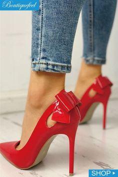 251d8d4d7f 758 Best Sexy High Heels images in 2019 | Heels, Shoes, High heels
