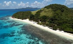 Mustique Island Caribbean | Mustique Island - St.Vincent and The Grenadines