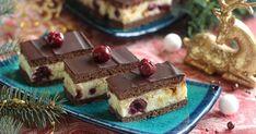»HOZZÁVALÓK«  Tészta : - 30 dkg liszt, 2 dkg kakaópor, 5 dkg porcukor, 1 / 2 cs sütőpor, 5 dkg vaj, csipet só,... Tiramisu, Cookie Recipes, Cheesecake, Food And Drink, Pudding, Sweets, Plates, Cookies, Ethnic Recipes
