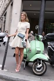 Resultado de imagen para Helena bordon scooter