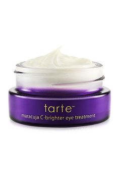 The best eye creams to help get rid of puffiness, dark circles. Undereye creams that will help you look less tired.