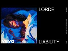 """The Louvre"" is a song from Lorde's sophomore album, Melodrama. On May Lorde released the track list for Melodrama and ""The Louvre"" was the fourth song. Liability Lorde, Slow Songs, Lord Huron, Evil Witch, Saddest Songs, Music Therapy, Sober, Pop Music, Music Publishing"