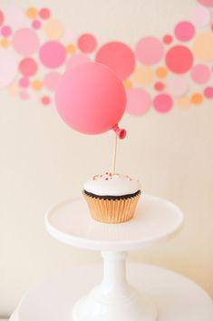 EinhornFolienballons Birthday Party Decor Kinder Wandern Einhorn Ballon Nizza CV