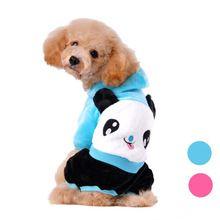 Fashion Pet Dog Puppy Raincoat dog clothing Poncho Clothes chubasqueros para perros Apparel Waterproof Hooded vestiti per cani #petdog #petdogs #petdoglove #petdogel #petdoglife #petdoglover #dogaccessories