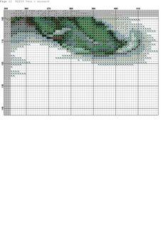 tato4ka6.gallery.ru watch?ph=bRWL-fRfFs&subpanel=zoom&zoom=8