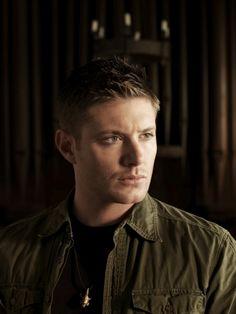 'Supernatural' 7.15 Recap: Sam Boards The Crazy Train