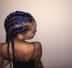 Fast Hair Braids and The best way to Rock Them