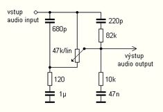 LM358 op-amp comparator with external NPN open collector