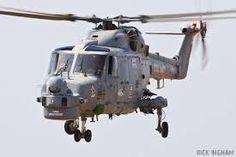 westland HMA8 super lynx - Buscar con Google Westland Lynx, Helicopters, Choppers, Google, Chopper, Motorcycles
