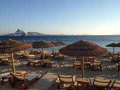 Aghios Stefanos Beach, 2 minutes from Alkistis