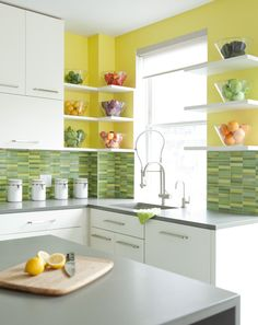 Google Image Result for http://www.modenus.com/blog/wp-content/uploads/2011/08/SR-Kitchen-2.jpg