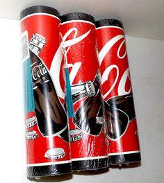 1993 Discontinued Coca Cola Wallpaper Border On 'ebay Auction Coca Cola Decor, Coca Cola Ad, Always Coca Cola, World Of Coca Cola, Coca Cola Wallpaper, Coca Cola Kitchen, Ebay Auction, Coke, Faces