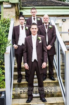 Gallery - The Halfway House Halfway House, Suit Jacket, Breast, Weddings, Suits, Gallery, Jackets, Fashion, Down Jackets